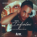 Cotto Music - Infieles (www.pow3rsound.com)