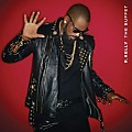 R. Kelly - Christmas Party
