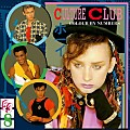 Culture Club - Colour by Numbers - 06 - Church of the Poison Mind