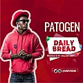 Daily Bread (Produced By BallerTosh)