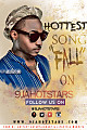 Who || for your song promotion on 9jahotstars.com call 08100907817
