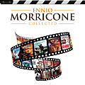Ennio Morricone - My Name Is Nobody [From the movie 'My Name Is Nobody']