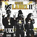 MIGOS- WHERE WERE YU