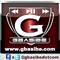 Owoblow || Gbasibe