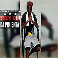 DJ Pimient@ Ft Mr Blond (Balabala Jambe Riddim Instrumental)
