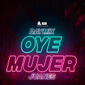 Raymix Ft. Juanes - Oye Mujer