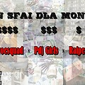 Heroesquad ft Pdj girls-on sfai dla money_converted