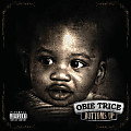 Richard- Obie Trice (Feat. Eminem)