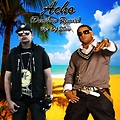 Acho (Dembow Remix) - Guelo Star Ft. Julio Voltio - By Dj Show
