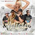 Tommy Real FT Japanese - El Charri - Little G - _ -  Adicta  - Prod. Rick Producer