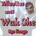 Wuk She - YellowRas - 891 Songs
