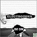 Dj ЭN - ELECTROZONA # 26  MIX 2014