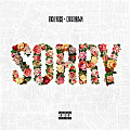 Rick Ross ft. Chris Brown – Sorry