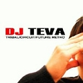 DJ TEVA in session otoño 2013