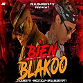 Japanese Ft Rocota Khalifa - Bien Black Up