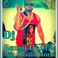 Lungi Dance - Honey Singh (Electro House Mix)Dj Mix Shailu Rock-Barman-Mo-998150008-Mp-Rithi