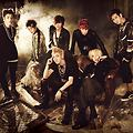 [Audio] Block B - Mental Breaker