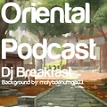 Oriental Podcast Ep3