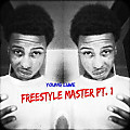 YL - Freestyle 19
