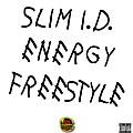 Energy Freestyle
