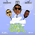 Sammiecolt-Ft.-DJ-Consequence-Gospelondebeatz-BOJU-BOJU-NEW