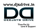 05. David Guetta - Love is gone (NDM Remix) [ www.DjsDrive.In ]