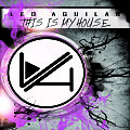 006 - FEEL THE NOISE (Original Mix)