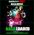Slimjoe - Omoge Ft. Iyanyan-Naijaloaded