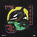 Underwater Rebels (Bass Boosted) ft. Keith Ape, JayAllDay, Okasian