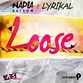 nadia-batson-and-lyrikal-loose