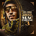 French Montana - Hatin On A Youngin