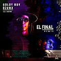 El Final (Official Remix) (By @posterhits)