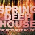 Absolute DEEP HOUSE #37 '' ☼SPRiNG☼ ATTACK ''