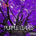 PURPLE LEAVES (PROD BY CASHMONEY AP)