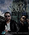 Juego Sexual (Prod Cheko) ~ By ManDrako