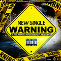 young sqaud ft. bunkie white - warning