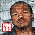 DBC - #FreeRoc - [RichCity Leaked it]