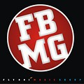 I LIKE D WAY SHE DO IT(FBMG crew))_(mixtape)