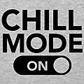 DJ KUTTZ - CHILL MODE 3