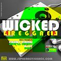 Wicked Reggae Vol 4