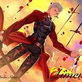 TVアニメ『Fate/stay night [Unlimited Blade Works]』OP2テーマ「Brave Shine」/ Aimer
