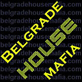 Bingo Players, Nicky Romero - Sliced (Original Mix) [BelgradeHouseMafia.com]