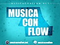 Jowel y Randy Ft. Trebol Clan - Pegao a la Pared [Www.MusicaConFlow.Net]