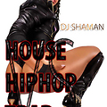 Trap VS  Hiphop VS House Mai 2013 DJ SHAMAN MEGAMIX
