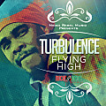 Turbulence - Flying High