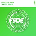 Darren Porter - To Feel Again (Luke Tempter Reconstruction)