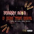 Johnny Ha$h - U Know Tha Deal Prod by. Leel Snac Beats
