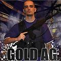 GoLd Ag ft. Remi - Malli i Ndarjes (HQ)