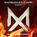 Blasterjaxx & Olly James - Phoenix (Extended Mix)