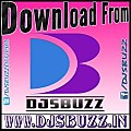 Fugly Fugly (Remix) - DJ Pulse - www.djsbuzz.in
